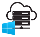 Windows Cloud Sever Hosting