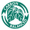 Carbon Balanced Windows Dedicated Server Hosting