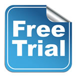 Windows Hosting Free Trial